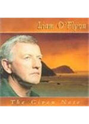 Liam O'Flynn - Given Note, The