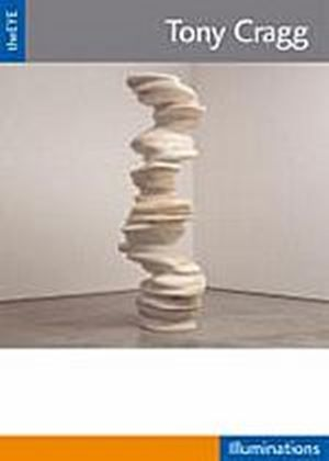 Eye, The - Tony Cragg (Wide Screen)