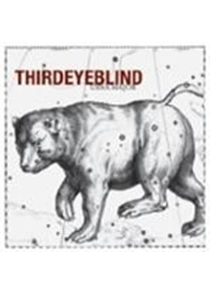 Third Eye Blind - Ursa Major (Music CD)