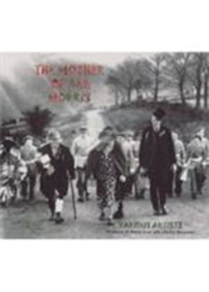 Various Artists - The Mother Of All Morris (Music CD)