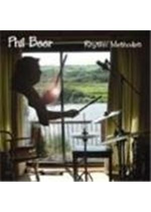 Phil Beer - Rhythm Methodist