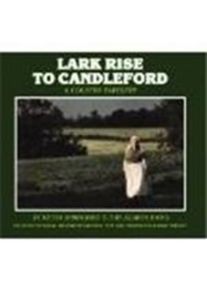 The Albion Band - Lark Rise To Candleford [Deluxe Edition]