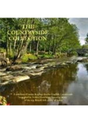 Various Artists - Countryside Collection, The (Music CD)