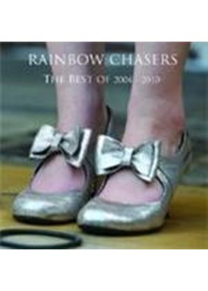 Rainbow Chasers - Best Of 2004-2010, The (Music CD)