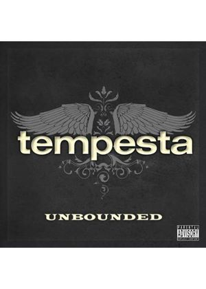 Tempesta - Unbounded (Music CD)