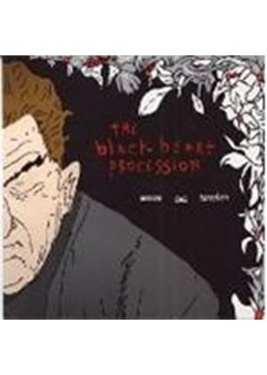 Black Heart Procession - Amore Del Tropico (Music CD)