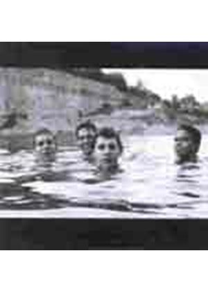 Slint - Spiderland (Music CD)