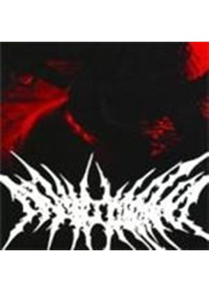 MISERICORDIAM - Unanimity And The Cessation Of Hostility