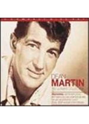 Dean Martin - Ultimate Collection, The