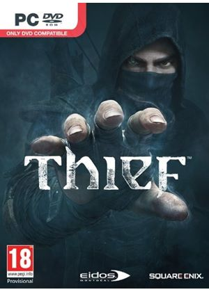 Thief 4 (PC)