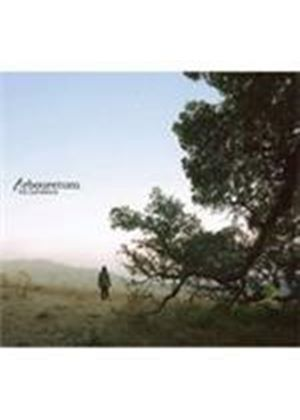 Arbouretum - Gathering, The (Music CD)