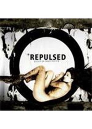 Repulsed - State Of Inner Truth (Music CD)