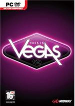 This is Vegas (PC)