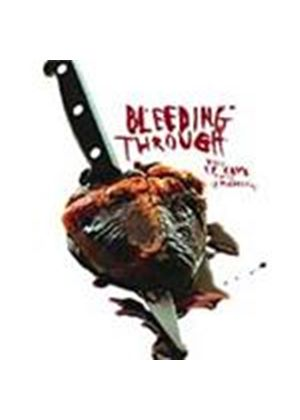 Bleeding Through - This Is Love (Music CD)