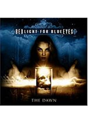 Bedlight For Blue Eyes - The Dawn (Music CD)