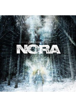 Nora - Save Yourself [Australian Import]