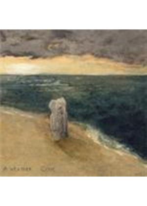A Weather - Cove (Music CD)