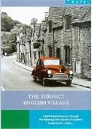 The Perfect English Village