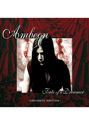 Ambeon - Fate of a Dreamer (The Album & The Unplugged Sessions) (Music CD)