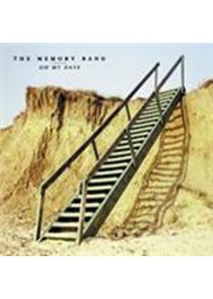 Memory Band (The) - Oh My Days (Music CD)