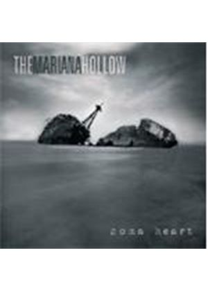 Mariana Hollow (The) - Coma Heart (Music CD)