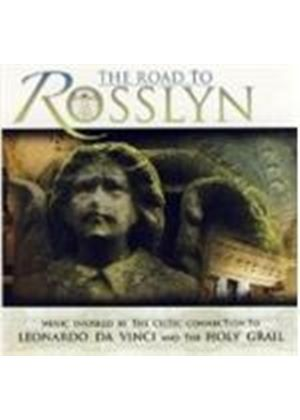 Various Artists - Road To Rosslyn, The