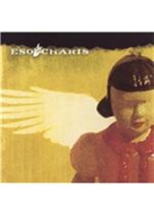 ESO Charis - Eso-Charis (Music CD)
