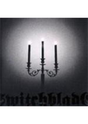 Switchblade - Switchblade (Music CD)