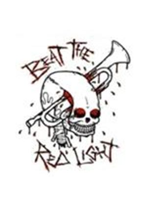 Beat The Red Light - Beat The Red Light (Music CD)