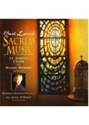 Niall Murray - Best Loved Sacred Music, The