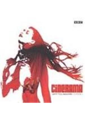 Cinerama - John Peel Sessions, The (Season Two)