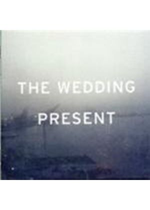 Wedding Present (The) - Search For Paradise (Singles 2004-2005/+DVD)