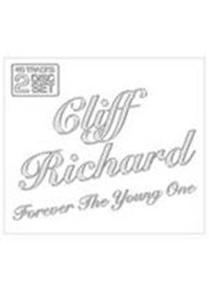 Cliff Richard - Forever The Young One (Music CD)