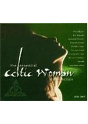 Various Artists - Essential Celtic Woman Collection, The