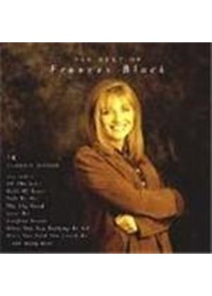 Frances Black - Best Of Frances Black, The