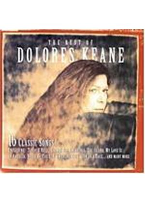 Dolores Keane - Best Of (Music CD)