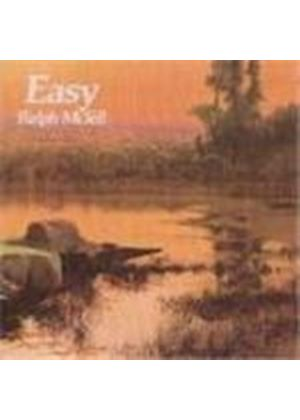 Ralph McTell - Easy
