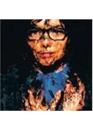 Bjork - Selmasongs (Dancer In The Dark - Original Soundtrack/Surrounded) [DualDisc]
