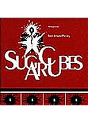 The Sugarcubes - Stick Around For Joy (Music CD)