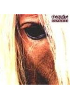Cheapglue - Sexy Horses