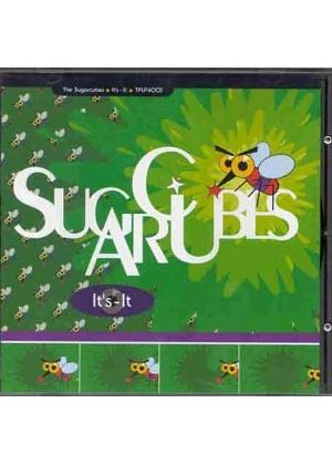 Sugarcubes (The) - It's It