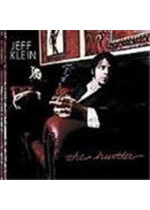 Jeff Klein - Hustler, The