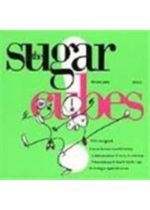 Sugarcubes (The) - Life's Too Good