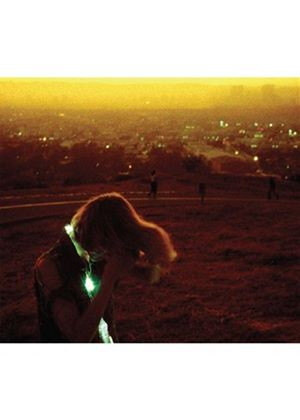 Neon Indian - Era Extraña (Music CD)