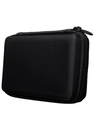 Snakebyte Travel Bag (Nintendo 3DS XL)