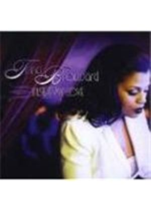 Trina Broussard - Inside My Love (Music CD)