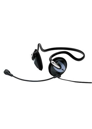 Trust HS-2200 - Headset ( behind-the-neck )