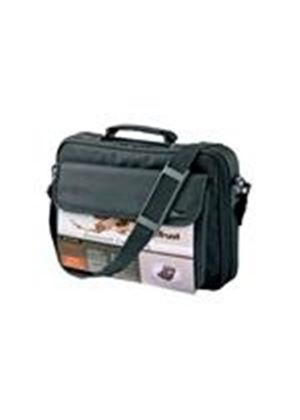 Trust Notebook Carry Bag BG-3450p - 15.4 Inch Notebook carrying case