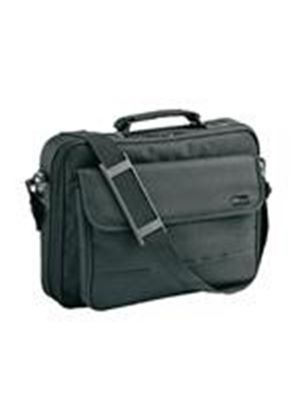 Trust 17 / 17.4 inch Notebook Laptop Carry Bag Case model BG-3650p