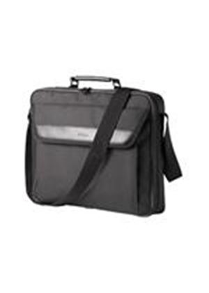 "Trust 17.4"" Notebook Carry Bag Classic BG-3680Cp Notebook carrying case"